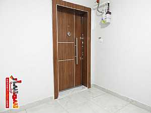 3 BEDROOMS 1 LIVING ROOM 3 TOILETS 2 BATHROOMS APARTMENT FOR SALE IN ANKARA-PURSAKLAR للبيع بورصاكلار أنقرة - 24
