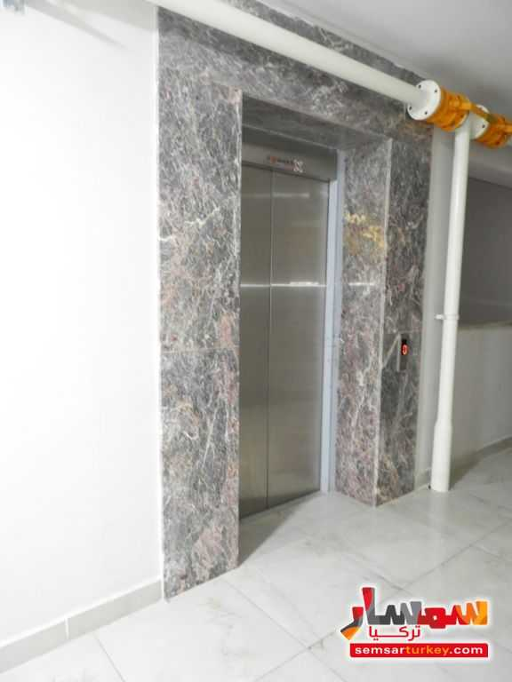 صورة 25 - 3 BEDROOMS 1 LIVING ROOM 3 TOILETS 2 BATHROOMS APARTMENT FOR SALE IN ANKARA-PURSAKLAR للبيع بورصاكلار أنقرة
