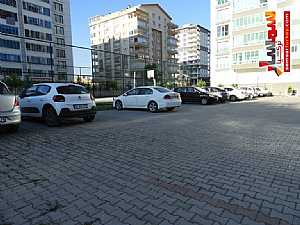 3 BEDROOMS 1 LIVING ROOM 3 TOILETS 2 BATHROOMS APARTMENT FOR SALE IN ANKARA-PURSAKLAR للبيع بورصاكلار أنقرة - 28