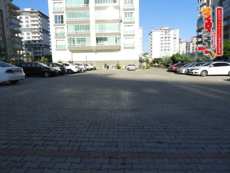 صورة 29 - 3 BEDROOMS 1 LIVING ROOM 3 TOILETS 2 BATHROOMS APARTMENT FOR SALE IN ANKARA-PURSAKLAR للبيع بورصاكلار أنقرة