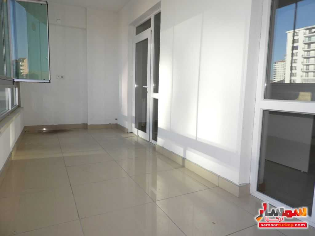 صورة 4 - 3 BEDROOMS 1 LIVING ROOM 3 TOILETS 2 BATHROOMS APARTMENT FOR SALE IN ANKARA-PURSAKLAR للبيع بورصاكلار أنقرة