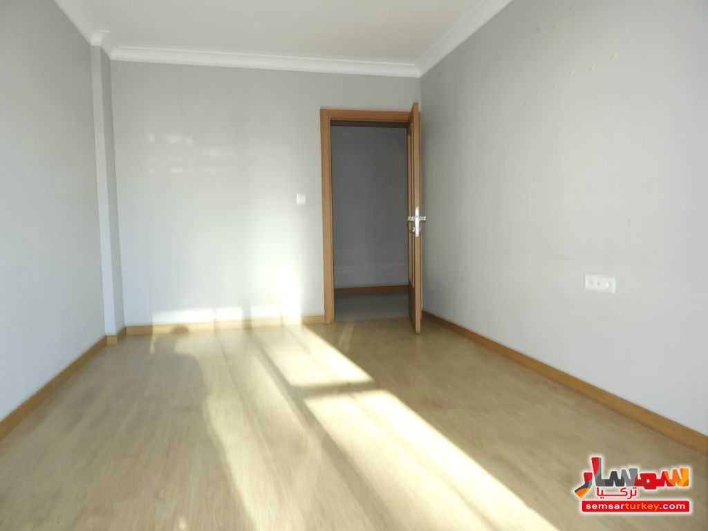 صورة 5 - 3 BEDROOMS 1 LIVING ROOM 3 TOILETS 2 BATHROOMS APARTMENT FOR SALE IN ANKARA-PURSAKLAR للبيع بورصاكلار أنقرة