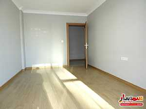 3 BEDROOMS 1 LIVING ROOM 3 TOILETS 2 BATHROOMS APARTMENT FOR SALE IN ANKARA-PURSAKLAR للبيع بورصاكلار أنقرة - 5