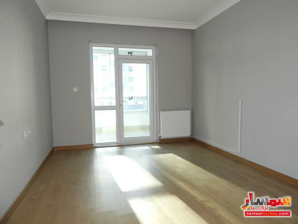 صورة 6 - 3 BEDROOMS 1 LIVING ROOM 3 TOILETS 2 BATHROOMS APARTMENT FOR SALE IN ANKARA-PURSAKLAR للبيع بورصاكلار أنقرة