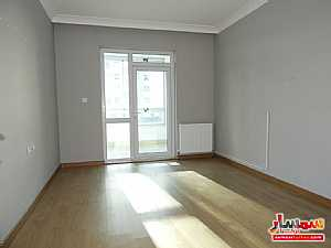 3 BEDROOMS 1 LIVING ROOM 3 TOILETS 2 BATHROOMS APARTMENT FOR SALE IN ANKARA-PURSAKLAR للبيع بورصاكلار أنقرة - 6