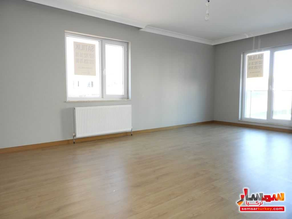 صورة 7 - 3 BEDROOMS 1 LIVING ROOM 3 TOILETS 2 BATHROOMS APARTMENT FOR SALE IN ANKARA-PURSAKLAR للبيع بورصاكلار أنقرة