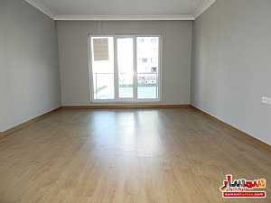 3 BEDROOMS 1 LIVING ROOM 3 TOILETS 2 BATHROOMS APARTMENT FOR SALE IN ANKARA-PURSAKLAR للبيع بورصاكلار أنقرة - 8