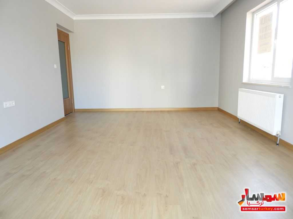 صورة 9 - 3 BEDROOMS 1 LIVING ROOM 3 TOILETS 2 BATHROOMS APARTMENT FOR SALE IN ANKARA-PURSAKLAR للبيع بورصاكلار أنقرة