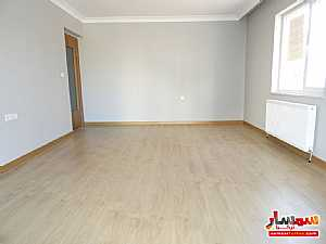 3 BEDROOMS 1 LIVING ROOM 3 TOILETS 2 BATHROOMS APARTMENT FOR SALE IN ANKARA-PURSAKLAR للبيع بورصاكلار أنقرة - 9