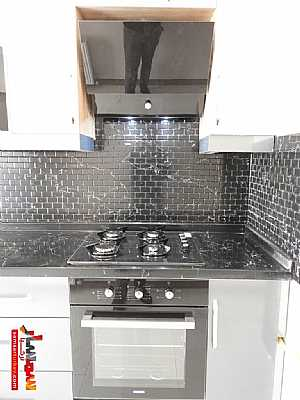 3 BEDROOMS 1 LIVING ROOM APARTMENT FOR SALE IN ANKARA-PURSAKLAR For Sale Pursaklar Ankara - 10