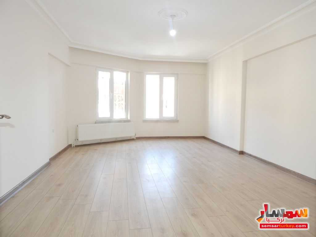 Photo 12 - 3 BEDROOMS 1 LIVING ROOM APARTMENT FOR SALE IN ANKARA-PURSAKLAR For Sale Pursaklar Ankara