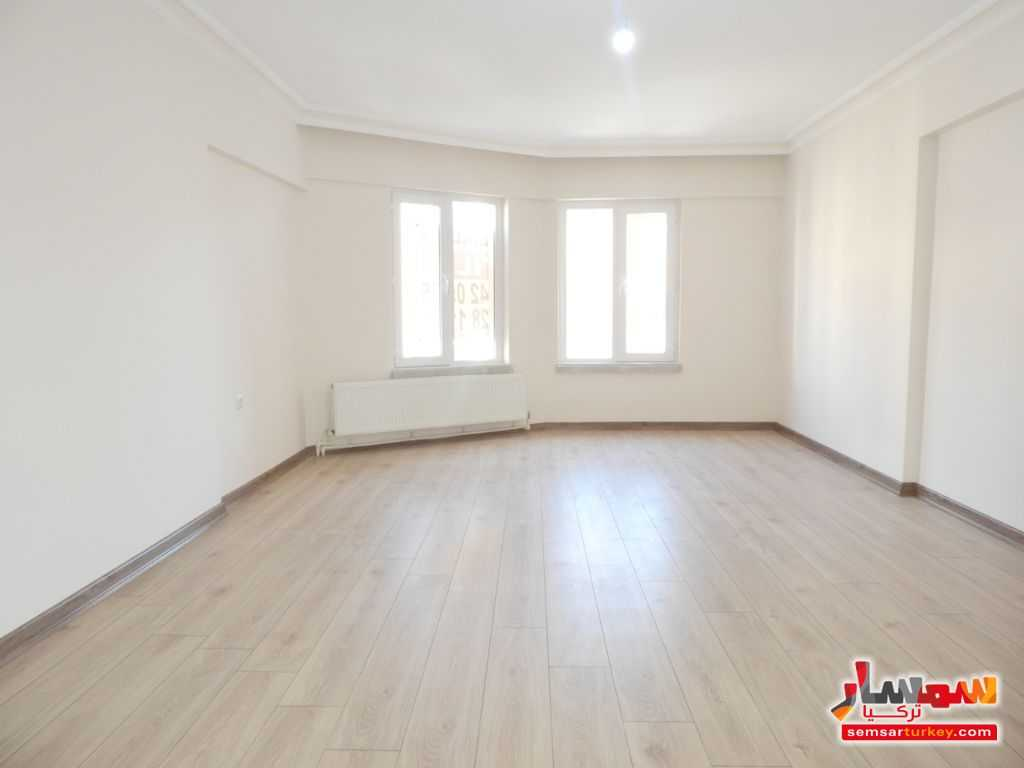 Photo 13 - 3 BEDROOMS 1 LIVING ROOM APARTMENT FOR SALE IN ANKARA-PURSAKLAR For Sale Pursaklar Ankara