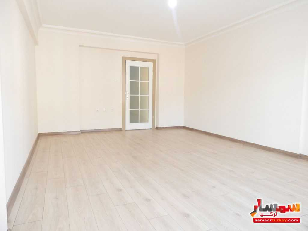 Photo 15 - 3 BEDROOMS 1 LIVING ROOM APARTMENT FOR SALE IN ANKARA-PURSAKLAR For Sale Pursaklar Ankara