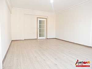 3 BEDROOMS 1 LIVING ROOM APARTMENT FOR SALE IN ANKARA-PURSAKLAR For Sale Pursaklar Ankara - 15