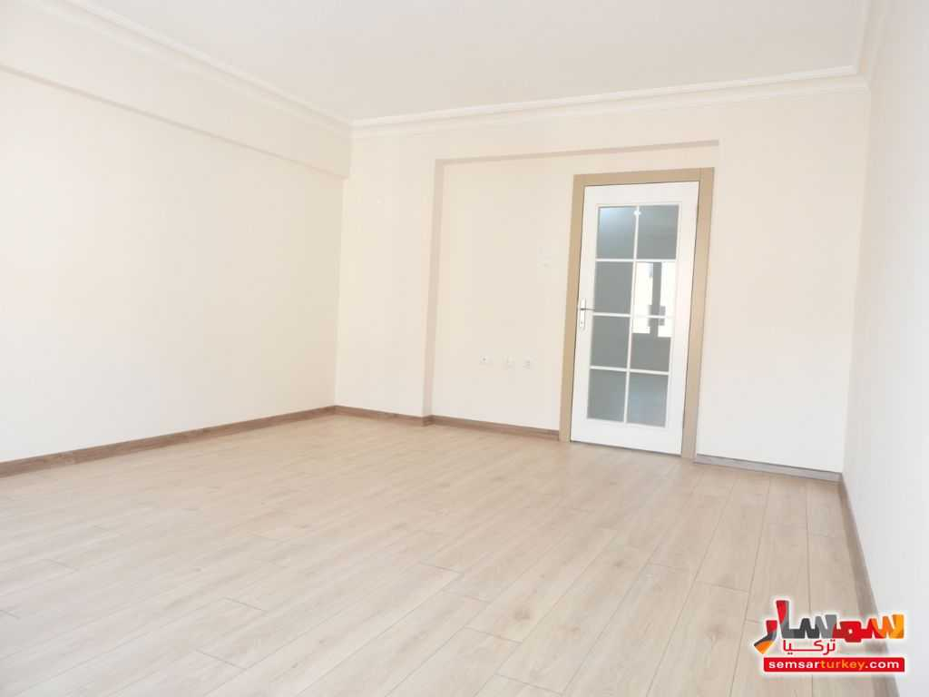 Photo 16 - 3 BEDROOMS 1 LIVING ROOM APARTMENT FOR SALE IN ANKARA-PURSAKLAR For Sale Pursaklar Ankara
