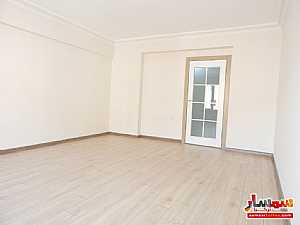 3 BEDROOMS 1 LIVING ROOM APARTMENT FOR SALE IN ANKARA-PURSAKLAR For Sale Pursaklar Ankara - 16