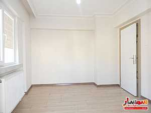 3 BEDROOMS 1 LIVING ROOM APARTMENT FOR SALE IN ANKARA-PURSAKLAR For Sale Pursaklar Ankara - 18