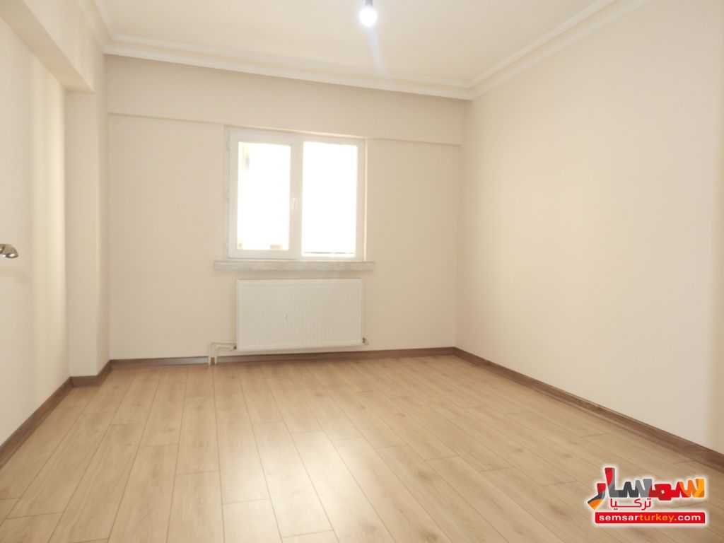 Photo 20 - 3 BEDROOMS 1 LIVING ROOM APARTMENT FOR SALE IN ANKARA-PURSAKLAR For Sale Pursaklar Ankara
