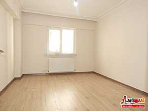 3 BEDROOMS 1 LIVING ROOM APARTMENT FOR SALE IN ANKARA-PURSAKLAR For Sale Pursaklar Ankara - 20