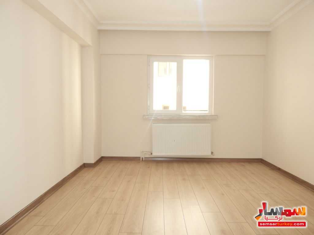 Photo 21 - 3 BEDROOMS 1 LIVING ROOM APARTMENT FOR SALE IN ANKARA-PURSAKLAR For Sale Pursaklar Ankara