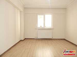 3 BEDROOMS 1 LIVING ROOM APARTMENT FOR SALE IN ANKARA-PURSAKLAR For Sale Pursaklar Ankara - 21