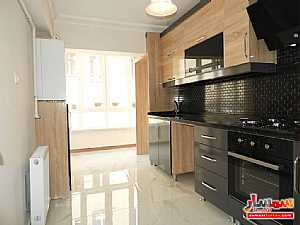 3 BEDROOMS 1 LIVING ROOM APARTMENT FOR SALE IN ANKARA-PURSAKLAR For Sale Pursaklar Ankara - 33