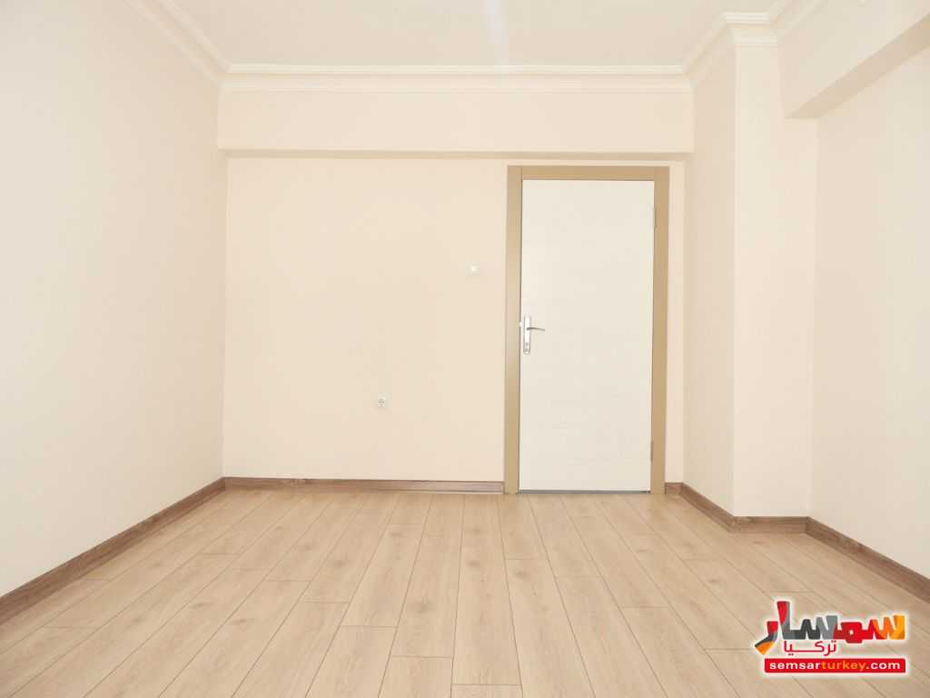 Photo 22 - 3 BEDROOMS 1 LIVING ROOM APARTMENT FOR SALE IN ANKARA-PURSAKLAR For Sale Pursaklar Ankara
