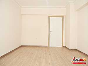 3 BEDROOMS 1 LIVING ROOM APARTMENT FOR SALE IN ANKARA-PURSAKLAR For Sale Pursaklar Ankara - 22