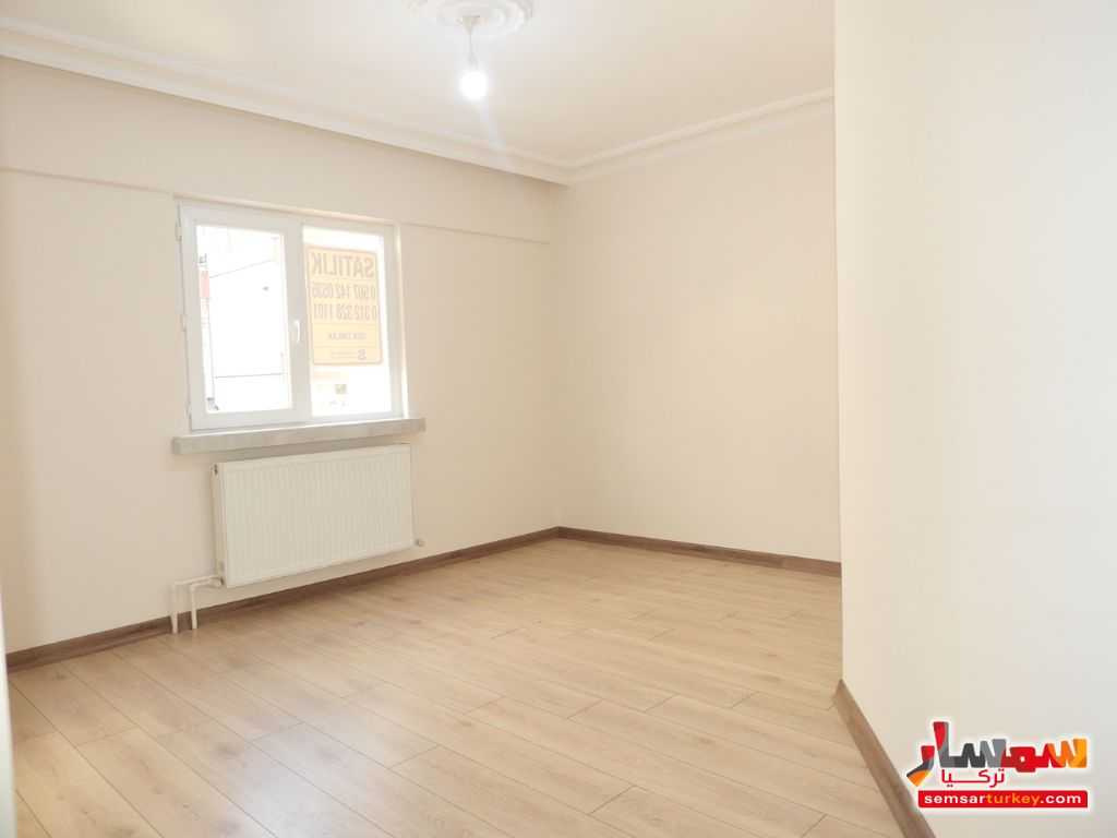 Photo 23 - 3 BEDROOMS 1 LIVING ROOM APARTMENT FOR SALE IN ANKARA-PURSAKLAR For Sale Pursaklar Ankara