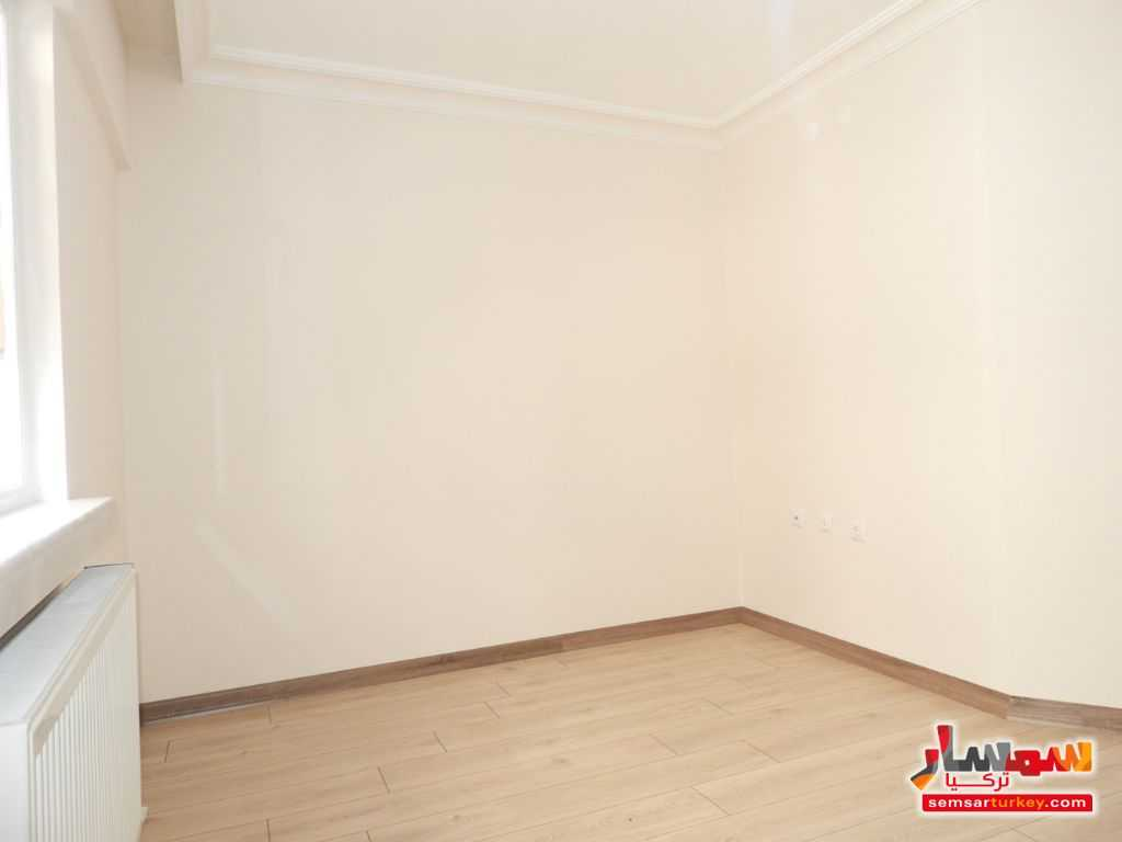 Photo 24 - 3 BEDROOMS 1 LIVING ROOM APARTMENT FOR SALE IN ANKARA-PURSAKLAR For Sale Pursaklar Ankara