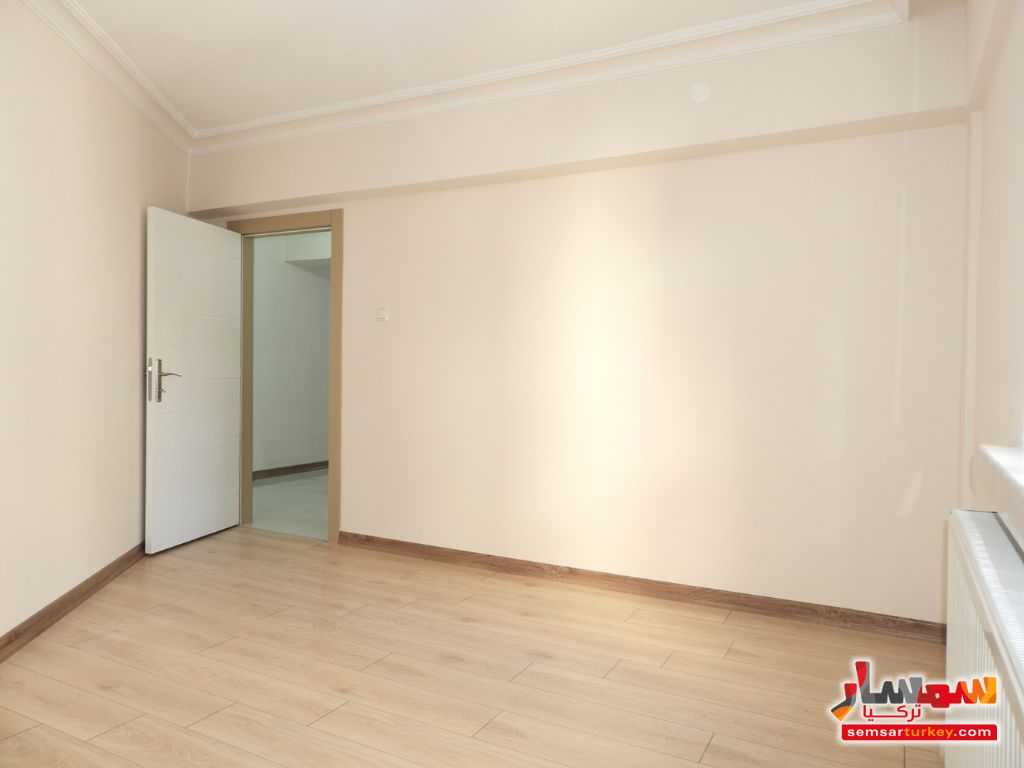 Photo 25 - 3 BEDROOMS 1 LIVING ROOM APARTMENT FOR SALE IN ANKARA-PURSAKLAR For Sale Pursaklar Ankara