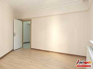 3 BEDROOMS 1 LIVING ROOM APARTMENT FOR SALE IN ANKARA-PURSAKLAR For Sale Pursaklar Ankara - 25
