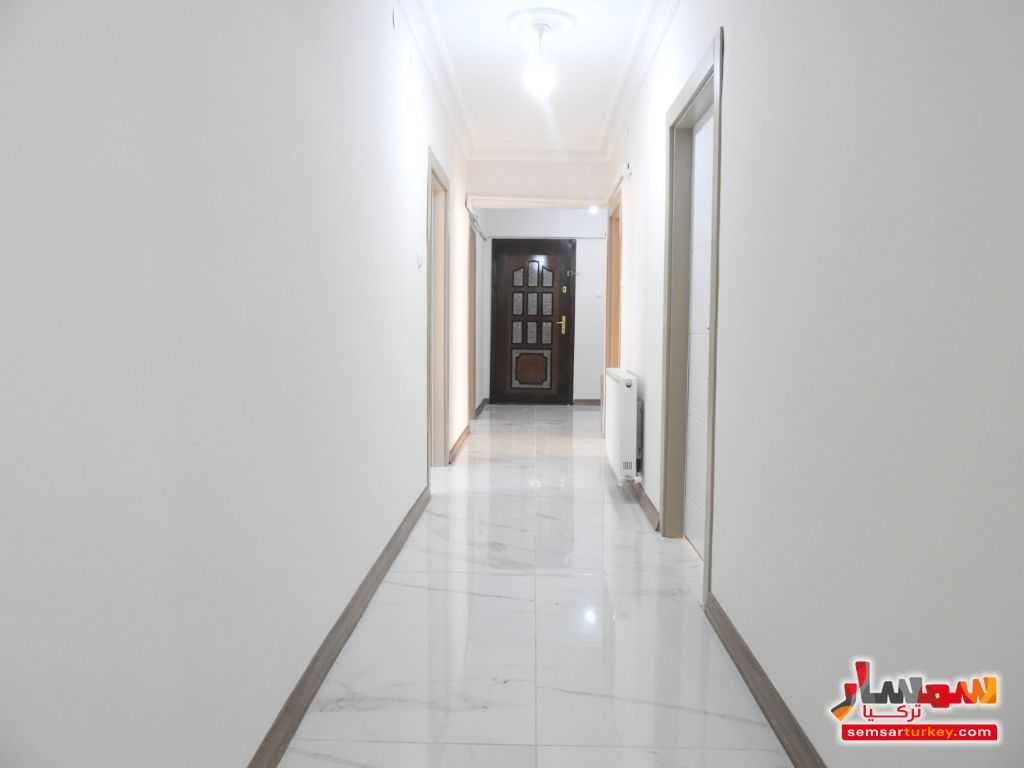 Photo 29 - 3 BEDROOMS 1 LIVING ROOM APARTMENT FOR SALE IN ANKARA-PURSAKLAR For Sale Pursaklar Ankara