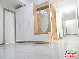 3 BEDROOMS 1 LIVING ROOM APARTMENT FOR SALE IN ANKARA-PURSAKLAR For Sale Pursaklar Ankara - 32