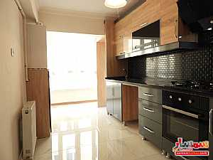 3 BEDROOMS 1 LIVING ROOM APARTMENT FOR SALE IN ANKARA-PURSAKLAR For Sale Pursaklar Ankara - 4