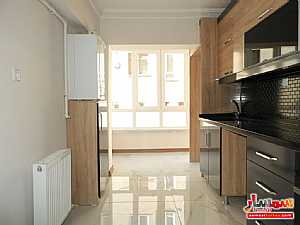 3 BEDROOMS 1 LIVING ROOM APARTMENT FOR SALE IN ANKARA-PURSAKLAR For Sale Pursaklar Ankara - 5