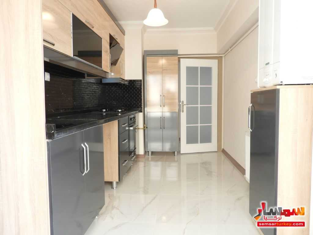Photo 7 - 3 BEDROOMS 1 LIVING ROOM APARTMENT FOR SALE IN ANKARA-PURSAKLAR For Sale Pursaklar Ankara