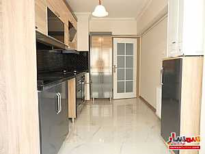 3 BEDROOMS 1 LIVING ROOM APARTMENT FOR SALE IN ANKARA-PURSAKLAR For Sale Pursaklar Ankara - 9