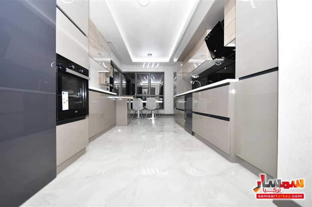 Ad Photo: A VERY NİCE PROJETS FOR SALE IN ANKARA PURSAKLAR in Pursaklar  Ankara