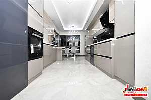 صورة الاعلان: A VERY NİCE PROJETS FOR SALE IN ANKARA PURSAKLAR في بورصاكلار أنقرة