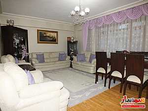 3 BEDROOMS 1 SALLON 120 SQM FOR SALE IN ANKARA PURSAKLAR للبيع بورصاكلار أنقرة - 6