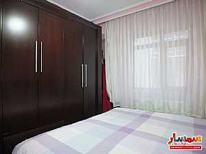 3 BEDROOMS 1 SALLON 120 SQM FOR SALE IN ANKARA PURSAKLAR للبيع بورصاكلار أنقرة - 12