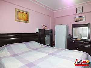 3 BEDROOMS 1 SALLON 120 SQM FOR SALE IN ANKARA PURSAKLAR للبيع بورصاكلار أنقرة - 13
