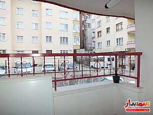 3 BEDROOMS 1 SALLON 120 SQM FOR SALE IN ANKARA PURSAKLAR للبيع بورصاكلار أنقرة - 20