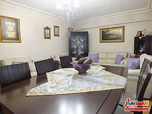 3 BEDROOMS 1 SALLON 120 SQM FOR SALE IN ANKARA PURSAKLAR للبيع بورصاكلار أنقرة - 1