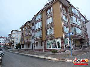 3 BEDROOMS 1 SALLON 120 SQM FOR SALE IN ANKARA PURSAKLAR للبيع بورصاكلار أنقرة - 23