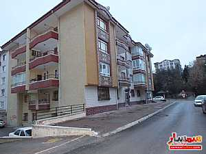 3 BEDROOMS 1 SALLON 120 SQM FOR SALE IN ANKARA PURSAKLAR للبيع بورصاكلار أنقرة - 24