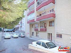 3 BEDROOMS 1 SALLON 120 SQM FOR SALE IN ANKARA PURSAKLAR للبيع بورصاكلار أنقرة - 25