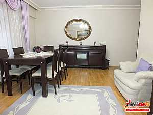 3 BEDROOMS 1 SALLON 120 SQM FOR SALE IN ANKARA PURSAKLAR للبيع بورصاكلار أنقرة - 3