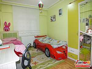 3 BEDROOMS 1 SALLON 120 SQM FOR SALE IN ANKARA PURSAKLAR للبيع بورصاكلار أنقرة - 8